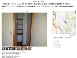 craigslist apartments 1 bedroom descargas mundiales com