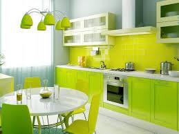 green kitchen paint color idea 4 home ideas