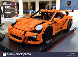 lego porsche life size 3rs stock photos u0026 3rs stock images alamy