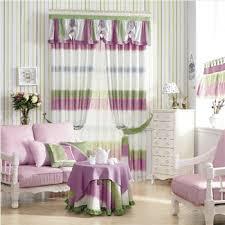 Home Decor Online Stores India Home Decor Home Decors Home Decoration Online Home Decor