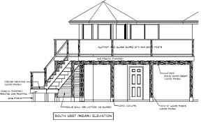 House Plans For Free 5 Reasons Why Deck Plans Are Necessary And How To Create Them For Free