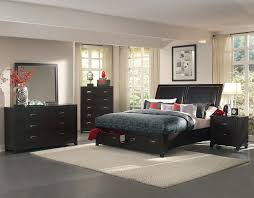 homelegance bedroom set marceladick com homelegance bedroom set innovative with images of homelegance bedroom decor fresh in