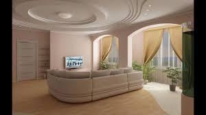 decoration faux plafond salon design faux plafond moderne simple الجبس المغربي والتصميم المنزلي