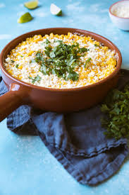 Mexican Side Dishes For Thanksgiving The 25 Best Mexican Corn Casserole Ideas On Pinterest Street