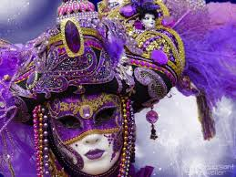 venetian carnival masks pan masks the magic the tradition