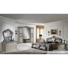achat chambre complete adulte achat chambre a coucher maison design wiblia com