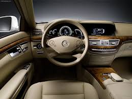 mercedes benz biome interior mercedes benz s class 2010 pictures information u0026 specs