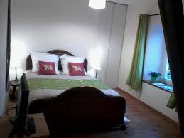 chambres d hotes foix chambres d hôtes la ciboulette chambres d hôtes foix