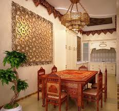 moroccan home decor and interior design moroccan style home decorating colorful and home