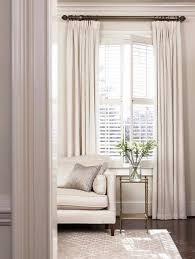 livingroom drapes diy plantation shutters window room and living rooms