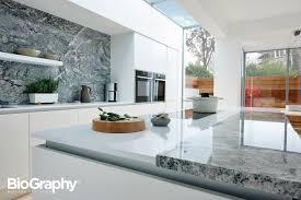 Kitchen Designs Newcastle Biography Kitchen Range Kitchen U0026 Bedroom Co
