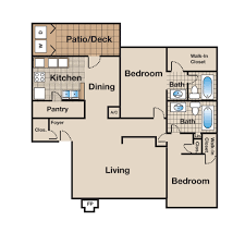 town home plans floor plans ascot court luxury apartment living in the jersey