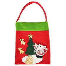 environmentally friendly christmas gifts christmas gift ideas