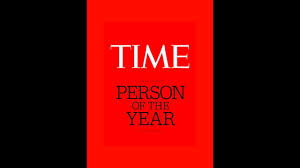time u0027s person of the year everything you need to know time