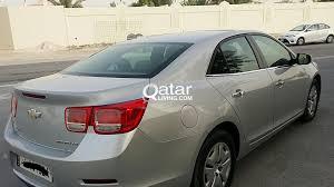 lexus nx qatar price chevrolet malibu perfect car 2013 qatar living