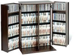 Entertainment Storage Cabinets Entertainment Storage Cabinet Musicalpassion Club