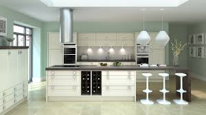 modern kitchen designs uk splash bathrooms and kitchens charles rennie mackintosh kitchens