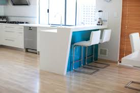 Corian Benchtops Perth Kitchen Countertops Perth Custom Benchtops U0026 Joinery
