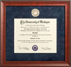 frame for diploma diploma frames michigan photography