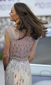 Stunningly by Kate Middleton U0027s Stunning All Of Her Looks From Prince