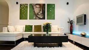 zen house design concept house design