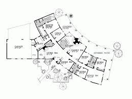 large family floor plans house plans for large families escortsea