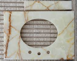 vanities on and available from mees tile marble