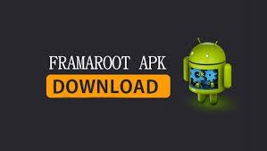 framaroot apk framaroot apk for android phone apk informer