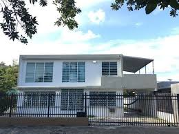 Https Photos Zillowstatic Com P E Isyfexqzr774ma by San Juan Real Estate San Juan Pr Homes For Sale Zillow