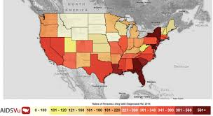 us area code 221 gis use in health healthcare how gis has changed our world