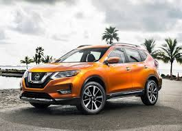 new nissan rogue 2018 2019 u2013 nissan x trail updated for america