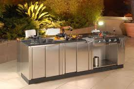 10 luxury lowes outdoor kitchen island kitchen gallery ideas