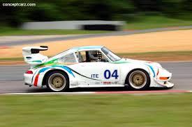 1979 porsche 911 turbo auction results and data for 1979 porsche 911 turbo conceptcarz com