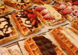 national waffle day 2016 freebies 16 places with deals and free