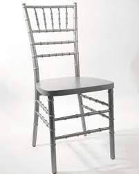 chiavari chair rental nj party center chair rentals