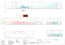 kindergarten floor plan examples kita hisa kindergarten baukind architecture lab