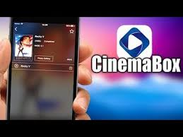 top best movie streaming apps for android u0026 ios free download