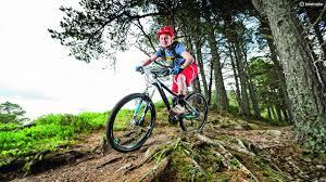best mountain bike lights 2017 best mountain bike the ultimate buyer s guide bikeradar usa