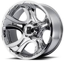 jeep wheels and tires chrome xd series xd801 crank