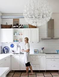 Large Pendant Lights For Kitchen by Oversized Kitchen Lighting Under 100 The Maskros Pendant Light