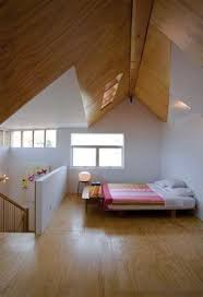 Best Flooring For Bedrooms 11 Best Plywood Flooring Posts Projects And Ideas