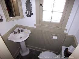 tiny bathroom sink ideas corner sinks for small bathroombest small bathroom sinks ideas on