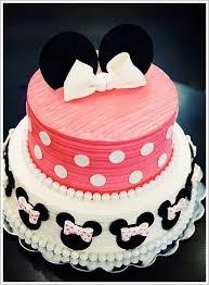 minnie mouse disney birthday cake cam u0027s 1st birthday ideas