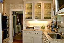 small kitchen corner cabinet how to remodel a small kitchen small kitchen corner cabinets small