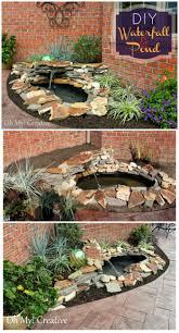 Diy Backyard Ideas Cheap And Easy Diy Backyard Ideas And Projects U2022 Diy U0026 Crafts