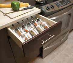 Kitchen Cabinet Storage Kitchen Cabinets Monterey Cypress Cabinets
