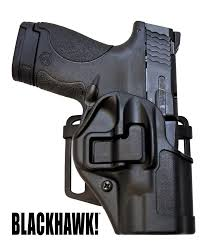smith and wesson m p 9mm tactical light press releases blackhawk