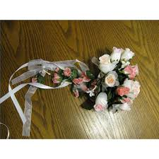 how to make wedding bouquet how to make bows for wedding bouquets our everyday