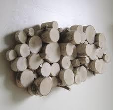 wood wall decor for sale ihsanudin