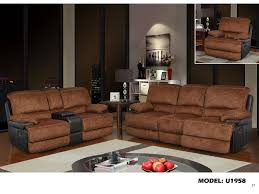 Brooklyn Home Decor Living Room Furniture Brooklyn With Global Furniture Usa Living